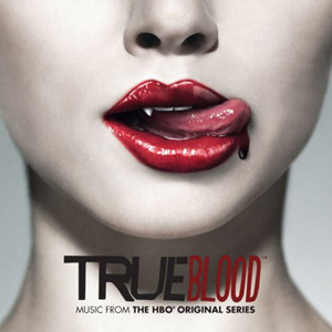 http://www.pluginmusic.com/contests/trueblood.jpg