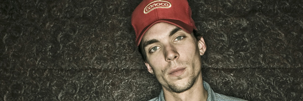 Top 10 of 2009: Justin Townes Earle