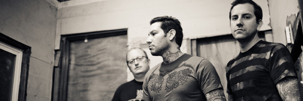 Top 10 of 2009: MxPx\'s Mike Herrera
