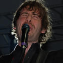 Peter Bjorn and JohnLive Photos