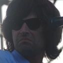 Pete YornLive Photos