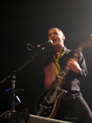 Placebo Live Photos