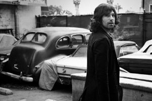 Pete Yorn - Velcro Shoes