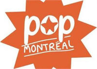 POP Montreal Releases Its Full 2012 Festival Lineup