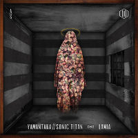 Yamantaka // Sonic Titan Release New Single Via Adult Swim, Reveal Details For New Rock Opera