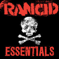Rancid To Celebrate 20th Anniversary With Special Boxset