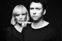 "The Raveonettes Premiere New Video For ""Curse The Night"""