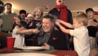 "Dropkick Murphys Spread Christmas Cheer With ""The Season's Upon Us"" Music Video"
