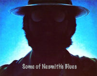 "27 Productions' Artists Cover Mike Nesmith Of The Monkees On Tribute Album ""Some Of Nesmith's Blues"""
