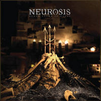 Neurosis' 'Honor Found In Decay' Vinyl Details Revealed