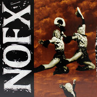 NOFX Celebrate 30th Anniversary With LP Box Set