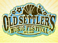 Old Settler's Lineup Includes Michael Franti, Jerry Douglas, James Hunter
