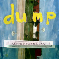 Morr Music Reissues Legendary First Two Dump Albums From Yo La Tengo Bassist James McNew