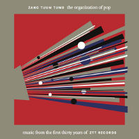 ZTT Records Celebrates 30 Years With Art Of Noise, Grace Jones, The Buggles