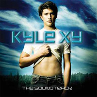 "Mypace Records Releases Soundtrack To Widely Acclaimed ABC Series ""Kyle XY"""