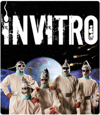 Invitro Added To Hellyeah Tour