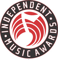 Music Resource Group Announces Independent Music Awards Finalists
