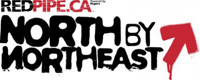 14th Annual North By Northeast Festival Gets Ready For Fans