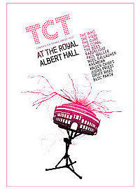TCT: Concerts For Teenage Cancer Trust At The Royal Albert Hall DVD Released