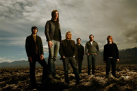 Underoath Set To Release Fourth Album