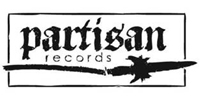 Partisan Records Give Home To Deer Tick, The Standard, Holy Sons