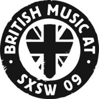The British Get Ready For SXSW Invasion