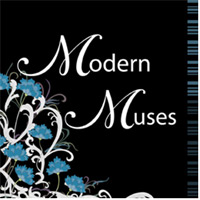 Nettwerk Music Group Presents: Modern Muses Volume One: Diverse Voices In Music