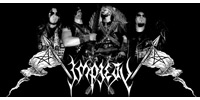 Impiety Ready New Album