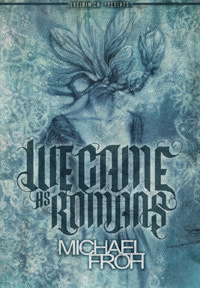 We Came As Romans Announce 2010 Canadian Tour