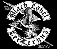 Black Label Society, Clutch, Children Of Bodom, 2Cents Join Black Label Berzerkus Tour