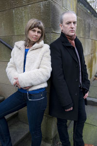 The Vaselines Announce North American Tour