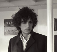"Capitol/EMI To Release ""An Introduction To Syd Barrett"""
