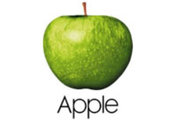 Apple Records' Catalogue Gets Remastered And Rereleased On CD And Digital Download