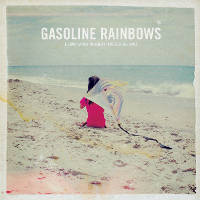 """Gasoline Rainbows,"" A Compilation Featuring Music By Phoenix, The Black Keys, Vampire Weekend, And More, To Be Released"