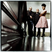 Morcheeba Announce North American Tour Dates (January 13, 2011 ...