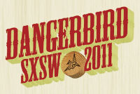 Dangerbird Records Soar Into SXSW