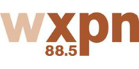 XPN Line-Up Performers For NON-COMMvention