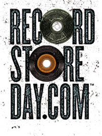 Record Store Day Final Countdown Is On With Cults, Deerhoof, Death Cab, Fleet Foxes, Matt & Kim