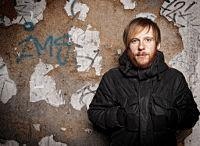 "Kevin Devine Returns With Two 7"" Singles Just Prior To New LP This Fall"