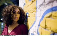 Poly Styrene Loses Battle With Cancer