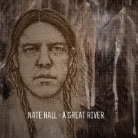 USX Mainman Nate Hall To Release Solo Record This Spring Via Neurot Recordings