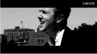 The Walkmen Release Two Videos
