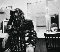 Rob Zombie Offers Free Download