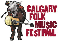The Calgary Folk Music Festival Gets Ready To Welcome Beirut, Iron And Wine, And More