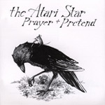 Atari Star - Prayer + Pretend