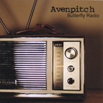Avenpitch - Butterfly Radio
