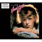 David Bowie - Young Americans (Special Edition)