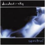 Divided Sky - Spectral
