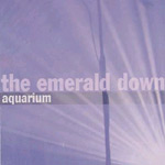 Emerald Down - Aquarium