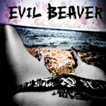 Evil Beaver - In The Spirit Of Resilient Optimism